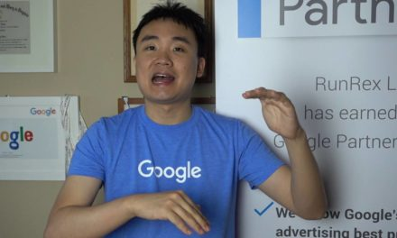 How and Why You Should Get Your Google AdWords Analytics Certifications?