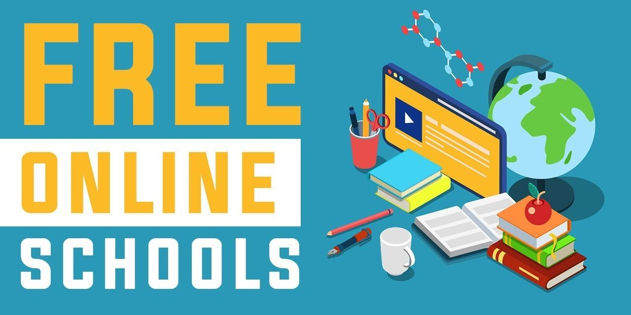 top 10 Free Online Courses Websites in 2018 – Free online courses with certificates