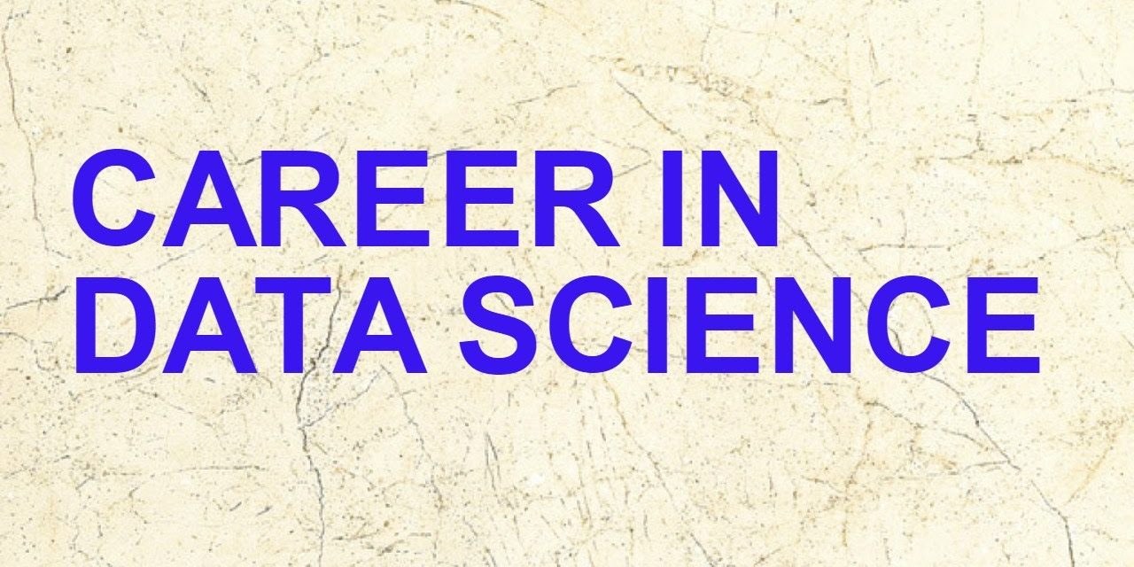 Best College & University degrees in India to start career in Analytics & Data Science