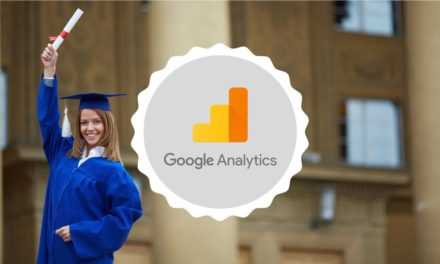 Google Analytics Certification: Get Certified in Just 2 Days!