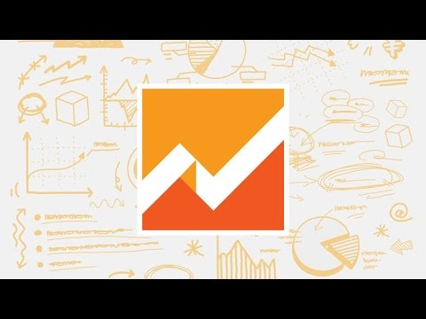 Google Analytics Certification: Advance Your Career Today