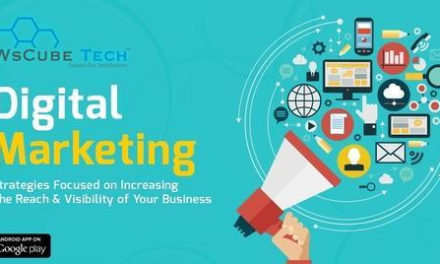 Professional Digital Marketing Training in Jodhpur – IIP ACADEMY JODHPUR