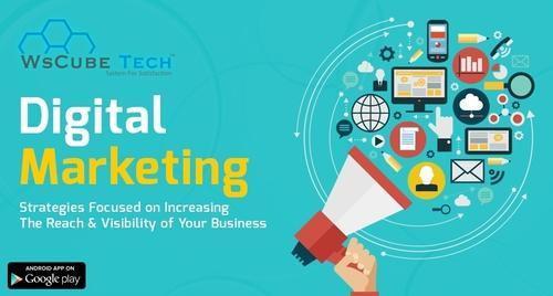 Professional Digital Marketing Training in Jodhpur – IIP ACADEMY JODHPUR