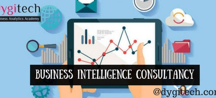 Best Business Intelligence Certification Courses, Jobs and Training