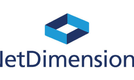 NetDimensions Ranked As A Market Leader In Key Corporate LMS report