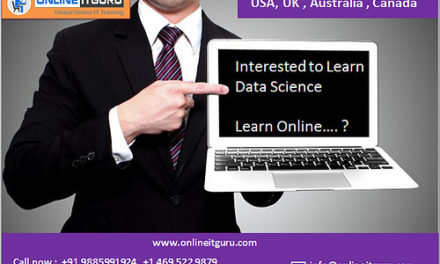 data science online training and Education