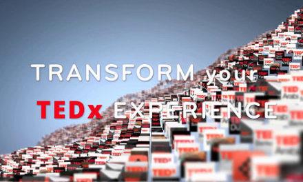 AppBaker TEDx Event App Starter Pack course