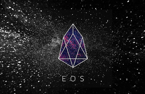Crypto News Daily – EOS Price Hangs on to $17 but Might Drop Lower Soon