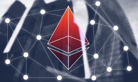 Crypto News Daily – Ethereum's Sharding Proof of Concept Paves the Way for Improved Scalability