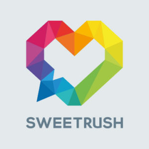 Digital Health Awards 2018: SweetRush And The AMA Win Gold