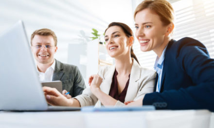 Training A Diverse Group Of Employees Through eLearning