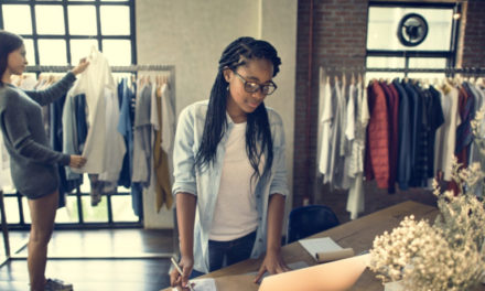 Training – The Key To An Outstanding Customer Experience In Retail