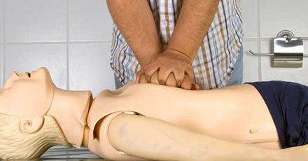 bls_certifications