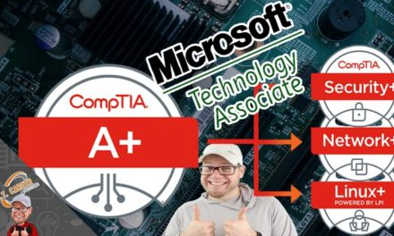 What I.T. Certifications You Should Get if you Don't Know Technology