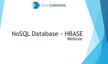 Data science Tutorial | Business Analytics training | SQL Vs NoSQL Data base – HBASE