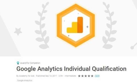 Google Analytics Exam Questions Answers June 2018 – GAIQ Certification