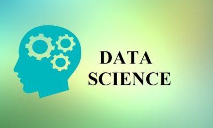 Data science online training | data scientist certification
