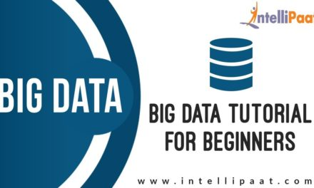 Big Data Tutorial For Beginners | What is Big Data | Big Data and Hadoop Tutorial | Intellipaat