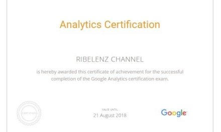 How do I get a Analytics Certification with Exam Answers on Google Partners