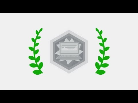 DoubleClick Campaign Manager Individual Certification Exam Answers 2018 ✅ Live Pass ✅100% Correct✅