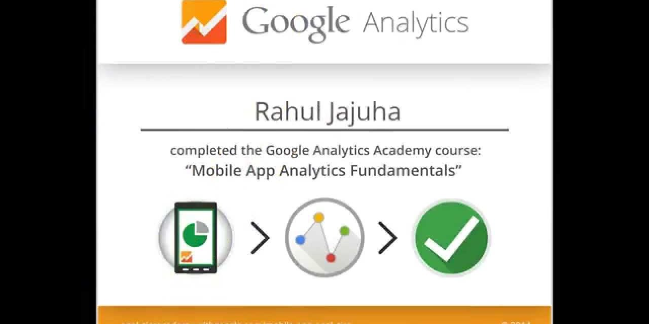 Google AdWords Certified Partner | Google Analytic Certified | Bing Ads Accredited Professional
