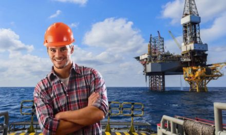 Tech Mahindra's Drilling Data Analytics Solution (DART) for Oil & Gas Industry