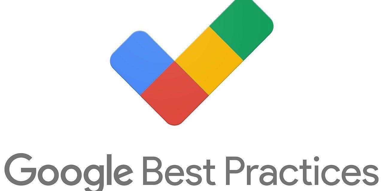 Using Google Analytics Metrics in AdWords Reporting – Google Best Practices