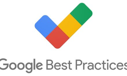Using Google Analytics Metrics in AdWords Reporting – Google Best Practices