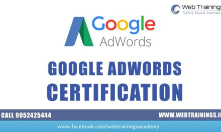 How to Get Google Adwords Certification in 2016. Watch AdWords Certification 2018 Link in Desc.