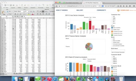 Data Analytics using Hadoop – 01 Understanding Requirements