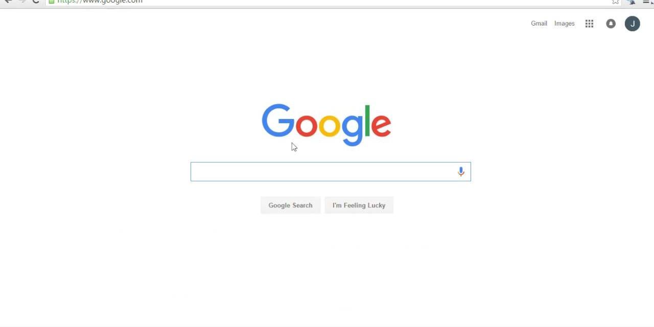 Google Analytics Certificate Pass 2016 July Certification Reviewer