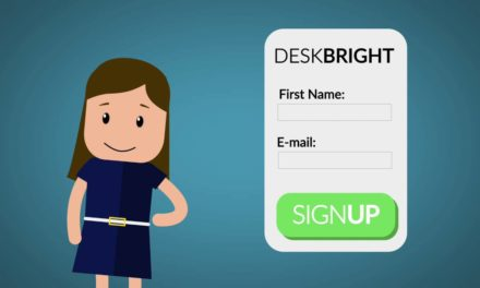 Uber Analytics Test Prep from Deskbright