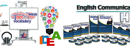 Cambridge English: (CPE) Certificate of Proficiency in English