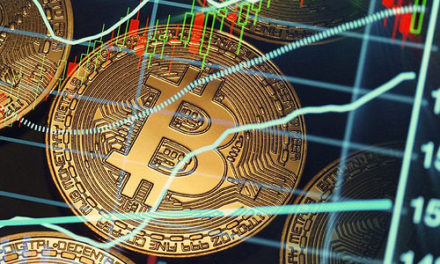 Crypto News Daily – Bitcoin in Brief Thursday: Crypto Traders in Troubled Waters