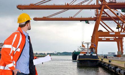 :: How Can CSFFP Program Benefit Airport and Port Operators? :