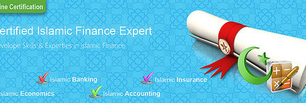 Islamic Banking and Finance Courses