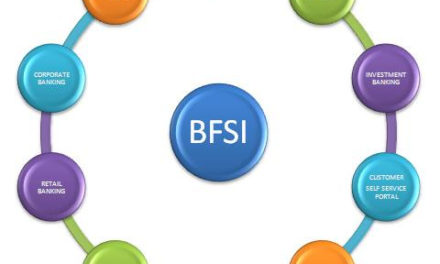 Software Testing – BSFI Enterprises
