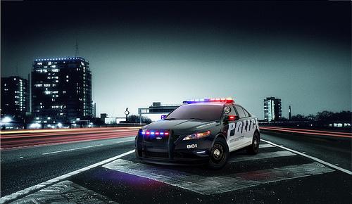 PoliceInterceptor_01
