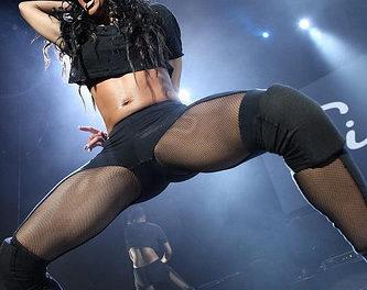 Ciara (53)