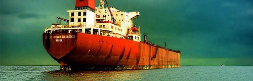 Fuel Exports in Kenya