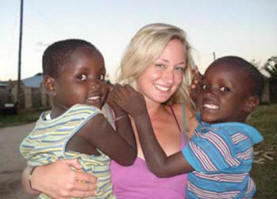Gap Year Programs in Kenya ,Gap Year Volunteering Projects ,Volunteer Programs in Kenya
