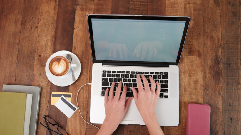 6 Steps To Obtaining A Successful Online Education