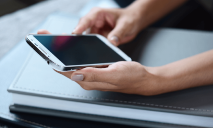 7 Mobile Learning Best Practices For A Thriving Training Program