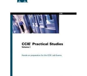 Top Cisco Certification Books