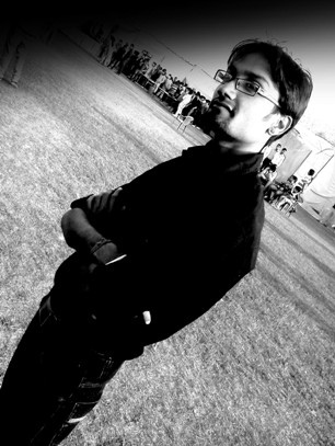 Ranjan Raja live hacking concept in patna bihar
