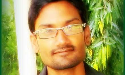 ranjan raja known as best ethical hacker in patna biahr
