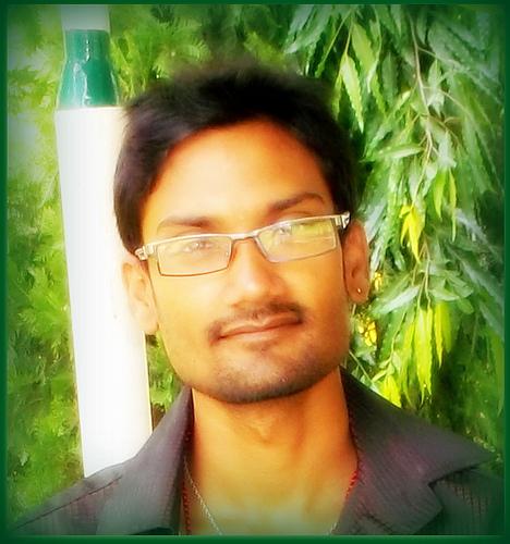 ranjan raja known as best ethical hacker in patna biahr