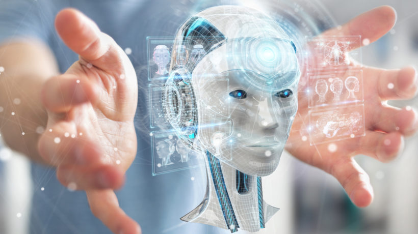 Artificial Intelligence Versus Machine Learning: An Ongoing Battle…