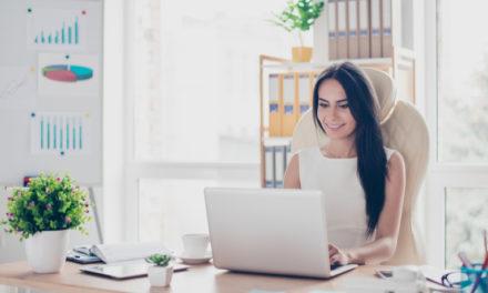 8 Factors To Consider When Choosing eLearning Translators