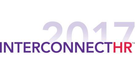 InterconnectHR 2017 – Dallas, TX